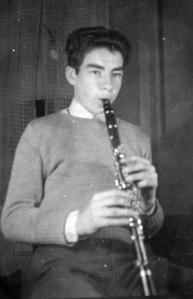 dad-clarinet