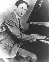 JFerdinand Joseph LaMothe, Jelly Roll Morton, first coined the term
