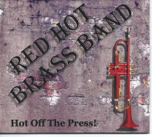 Red-Hot-Brass-Band