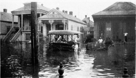 flood 1027