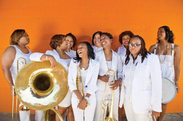 original-pinettes-brass-band-elsa-hahne