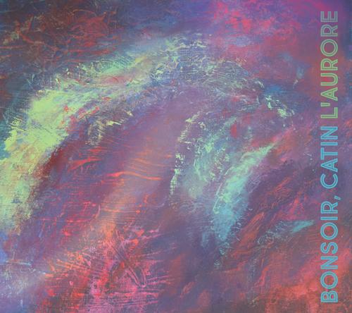 Bonsoir_Catin_LAurore_Cover_Web