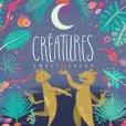 CreaturesFront_mini.jpg
