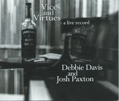 debbie-davie-josh-paxton-vices-and-virtues