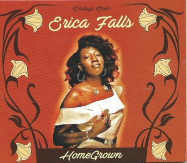 erica-falls-home-grown