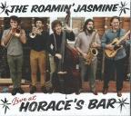 roamin-jasmine-live-at-horaces-bar