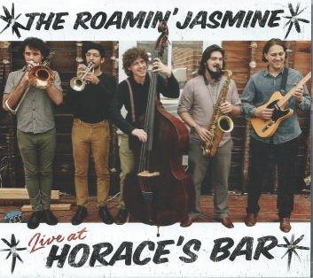roamin-jasmine-live-at-horaces-bar