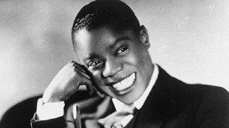 Louis-Armstrong-early-2