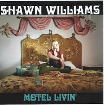 shawn williams