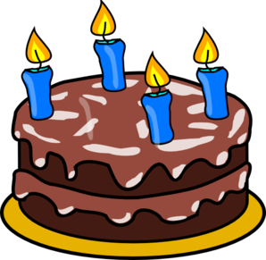 birthday-cake-four-candles-md