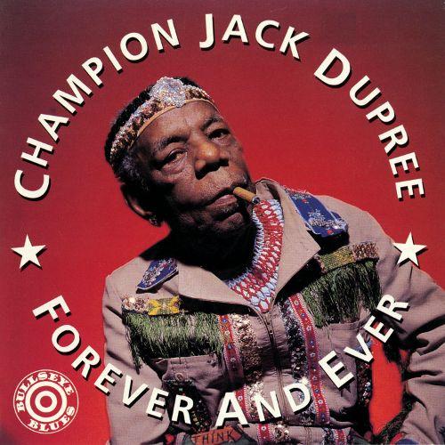 champion jack